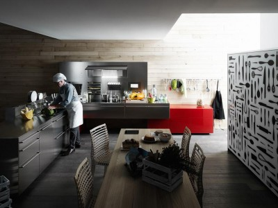 71_01-cucina-moderna-acciaio-vetro