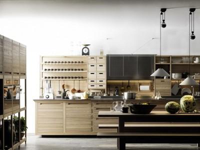73_sinetempore_cucina_kitchen_tradizione_legno_olmo