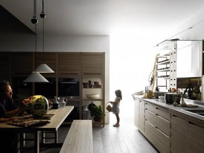 73_sinetempore_cucina_kitchen_tradizione_legno_olmo_17