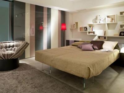 Bedroom-air-NOW-lagolinea