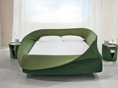 Bedroom-colletto