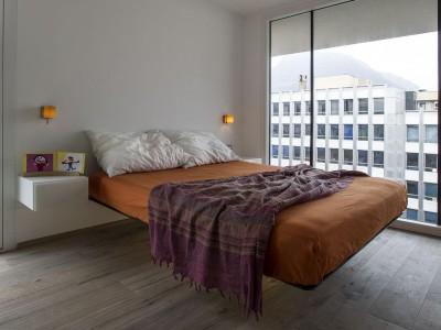 Bedroom-fluttua-bed