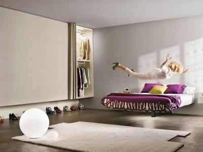 Bedroom-fluttua-et-voila