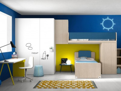 NIDI-Rooms2014_004-005