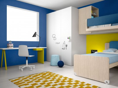 NIDI-Rooms2014_006