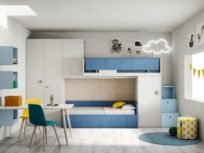 NIDI-Rooms2014_046-047