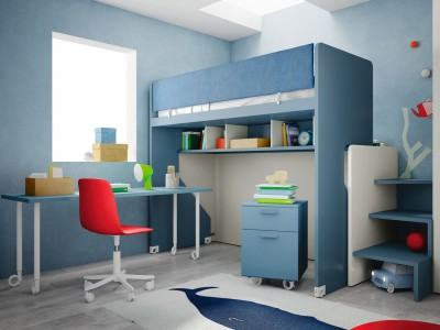 NIDI-Rooms2014_086