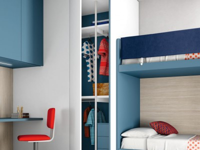 NIDI-Rooms2014_113
