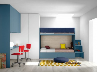 NIDI-Rooms2014_114-115