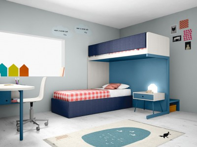 NIDI-Rooms2014_129b