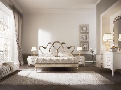 Nastro letto2 - bed