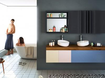 bathroom-inbilico-02