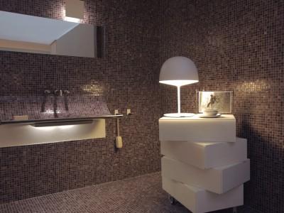bathroom-skin