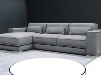 contemporary-sofa-fabric-reclining-57303-3246963