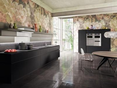 cucina-Idea-01