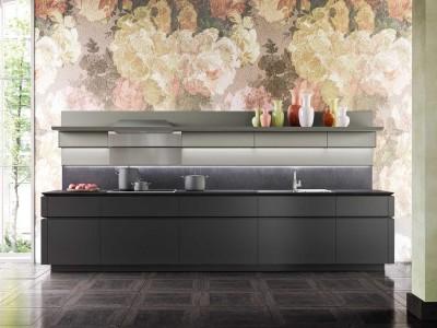 cucina-Idea-black-P01