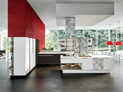 cucina-Orange-Evolution-isola-2