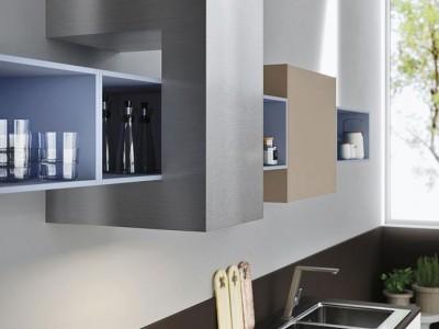 cucina-dettaglio-Code-grigio-piuma-3