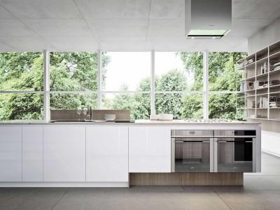 cucina-dettaglio-Way-olmo-visone-4