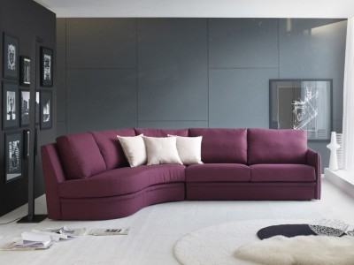 divano-angolo-moderno-indoor-tela-57303-3241359