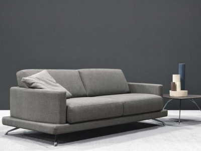 divano-moderno-indoor-tela-57303-3241005