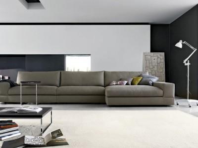 divano-moduli-moderno-indoor-poliuretano-57303-7311211