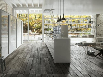 new_logica_system_glass_kitchen_