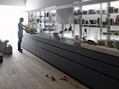 new_logica_system_valcucine2011__4_