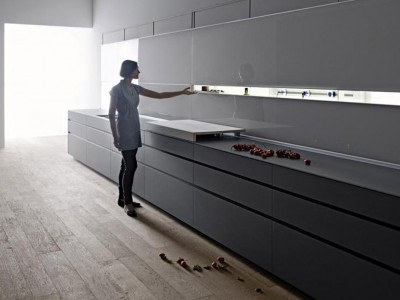 new_logica_system_valcucine2011__5_