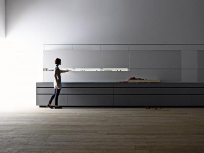 new_logica_system_valcucine2011__8_