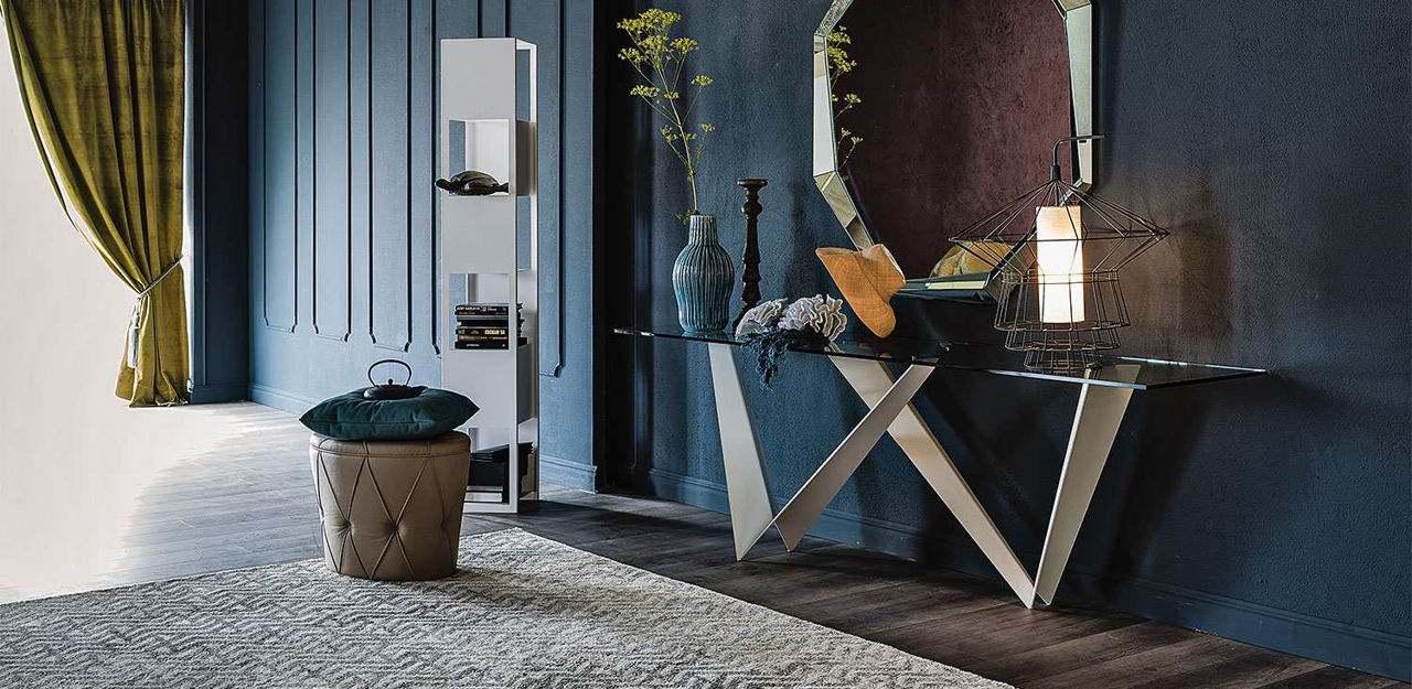 Cattelan Console Westin