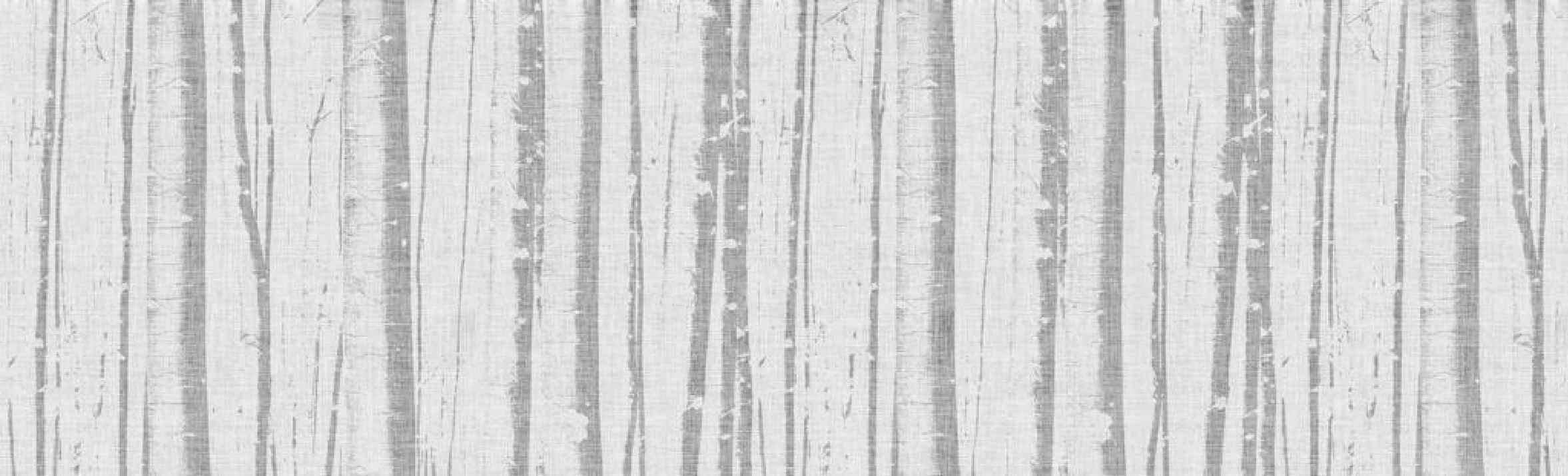 Inkiostro Bianco Carta Parati SSEE1401