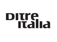 Logo Ditre Italia