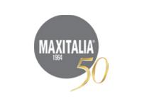 Logo Maxitalia