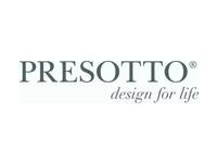 Logo Presotto