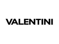 Logo Valentini