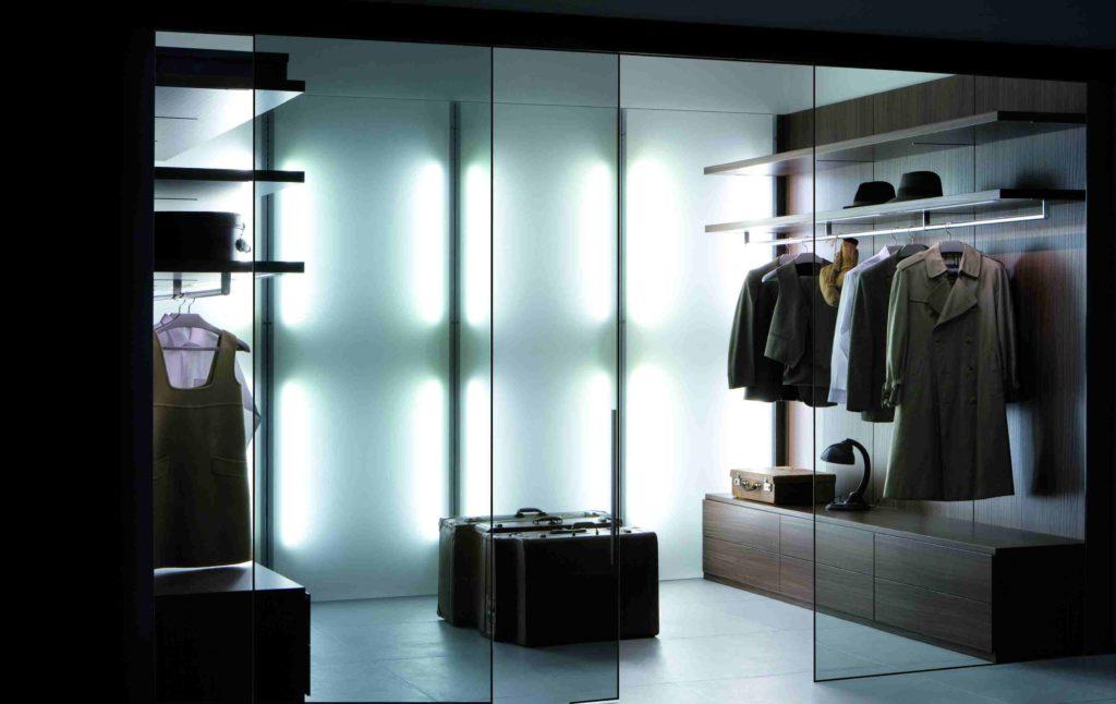 Cabina Armadio Industriale : Armadi guardaroba e cabine armadio u2013 le proposte di plebani arredamenti