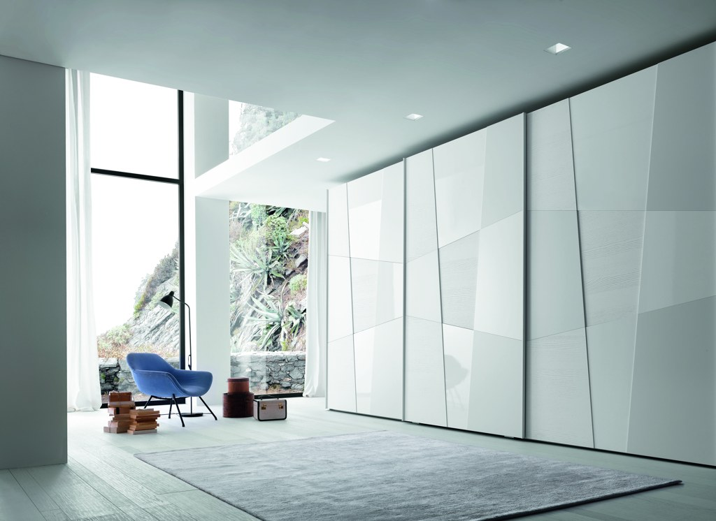 Presotto Armadio 01