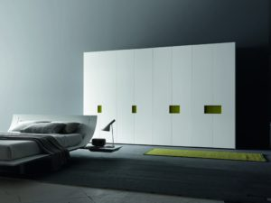 Presotto Armadio 02