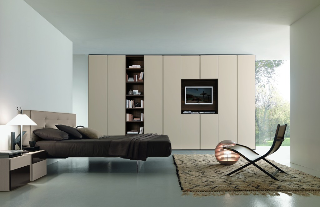 Presotto Armadio 03