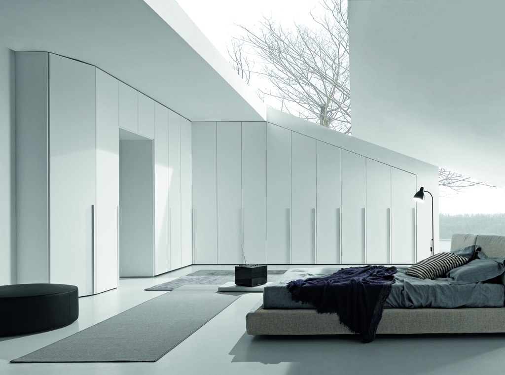 Presotto Armadio 04