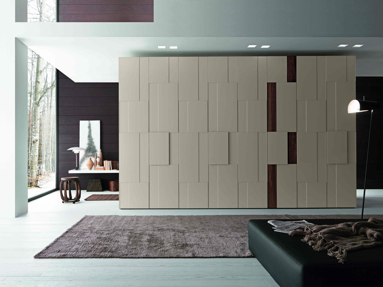 Presotto Armadio 06