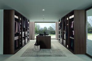 Presotto Cabina Closet Tay