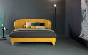 Twils Letto Carnaby